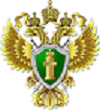 http://procspb.ru/