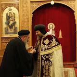 His Eminence Metropolitan Serapion - St. Mark - _MG_0308.JPG