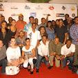KiKi Shepards 9th Celebrity Bowling Challenge (2012) - DSC_0119.JPG
