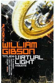36508-virtual_light_uk_cover.jpg