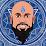 """Amish """"AmishUnleashed"""" Patel's profile photo"""