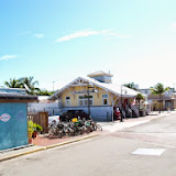 Key West Vacation - 116_5698.JPG