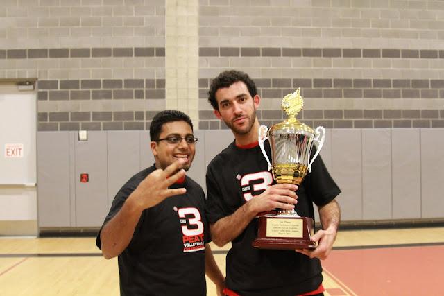 St Mark Volleyball Team - IMG_3900.JPG