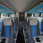 Besseling and Flixbus Setra S431DT (12).jpg