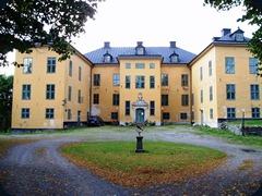 Venngarns_slott