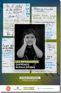 Afiches-Envigado-Más-Consciente-3-194x300