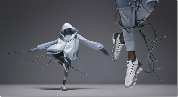 Nike Air VaporMax_Azar_Rajabi_2