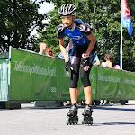 13.08.11 SEB 5. Tartu Rulluisumaraton - sprint - AS13AUG11RUM023S.jpg