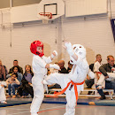 KarateGoes_0179.jpg