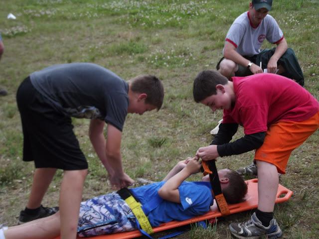 Camp Pigott - 2012 Summer Camp - camp%2Bpigott%2B143.JPG