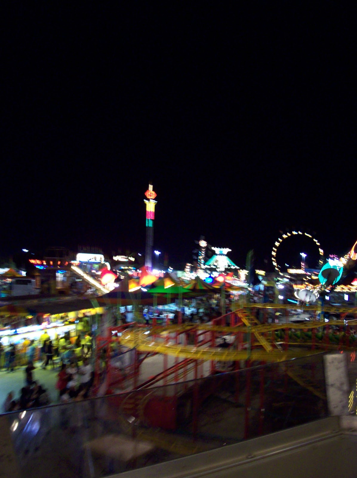 Fort Bend County Fair - 101_5451.JPG
