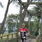 SLUIS20090007.JPG
