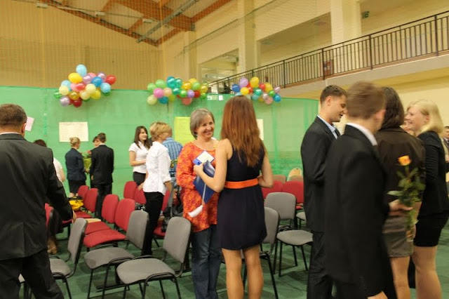 Zakończenie gimnazjum 2012 - IMG_0263_1.JPG