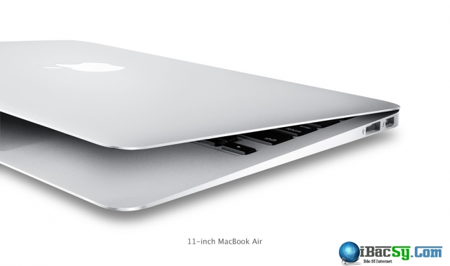 Kinh nghiệm chọn Mac Book