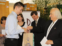 13 Polgármesteri díjban részesült Kuzma Dávid.jpg