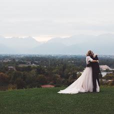 Wedding photographer Paola maria Stella (paolamariaste). Photo of 10.11.2015