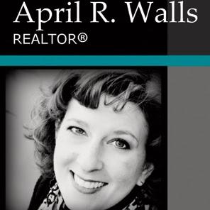 April Walls Photo 18