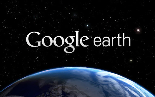 Google Earth Is Now Available In Virtual Reality 1