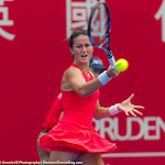 Lara Arrubarrena - 2015 Prudential Hong Kong Tennis Open -DSC_1849.jpg