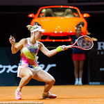 Angelique Kerber - 2016 Porsche Tennis Grand Prix -D3M_6509.jpg