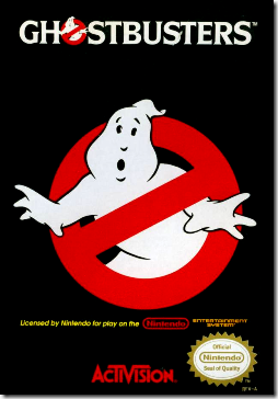 Ghostbusters_box