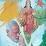 Rudresh Chinnannanavar's profile photo