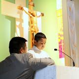 1st Communion 2014 - IMG_0021.JPG