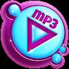 Suonerie Mp3 APK