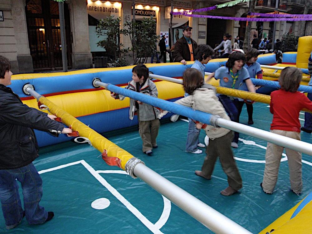Festa de lAE Aldaia 2010 - P3200055.JPG