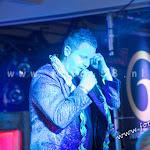 carnavals_hooikar_zaterdag_2015_026.jpg