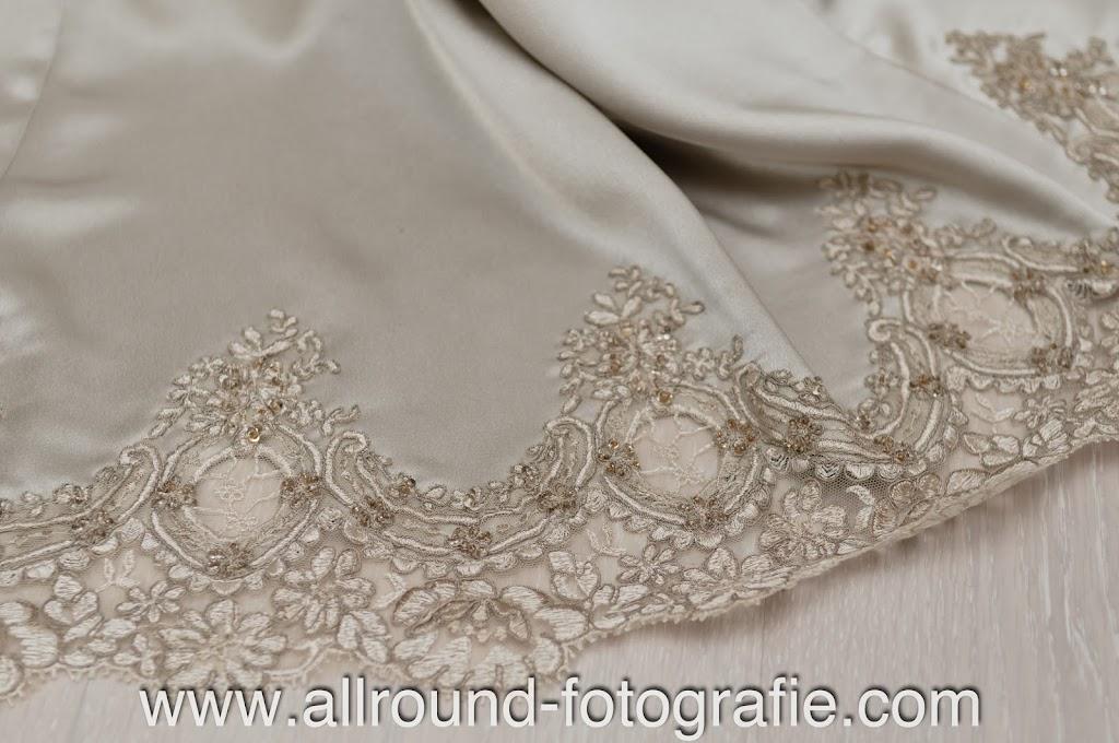 Bruidsreportage (Trouwfotograaf) - Detailfoto - 085