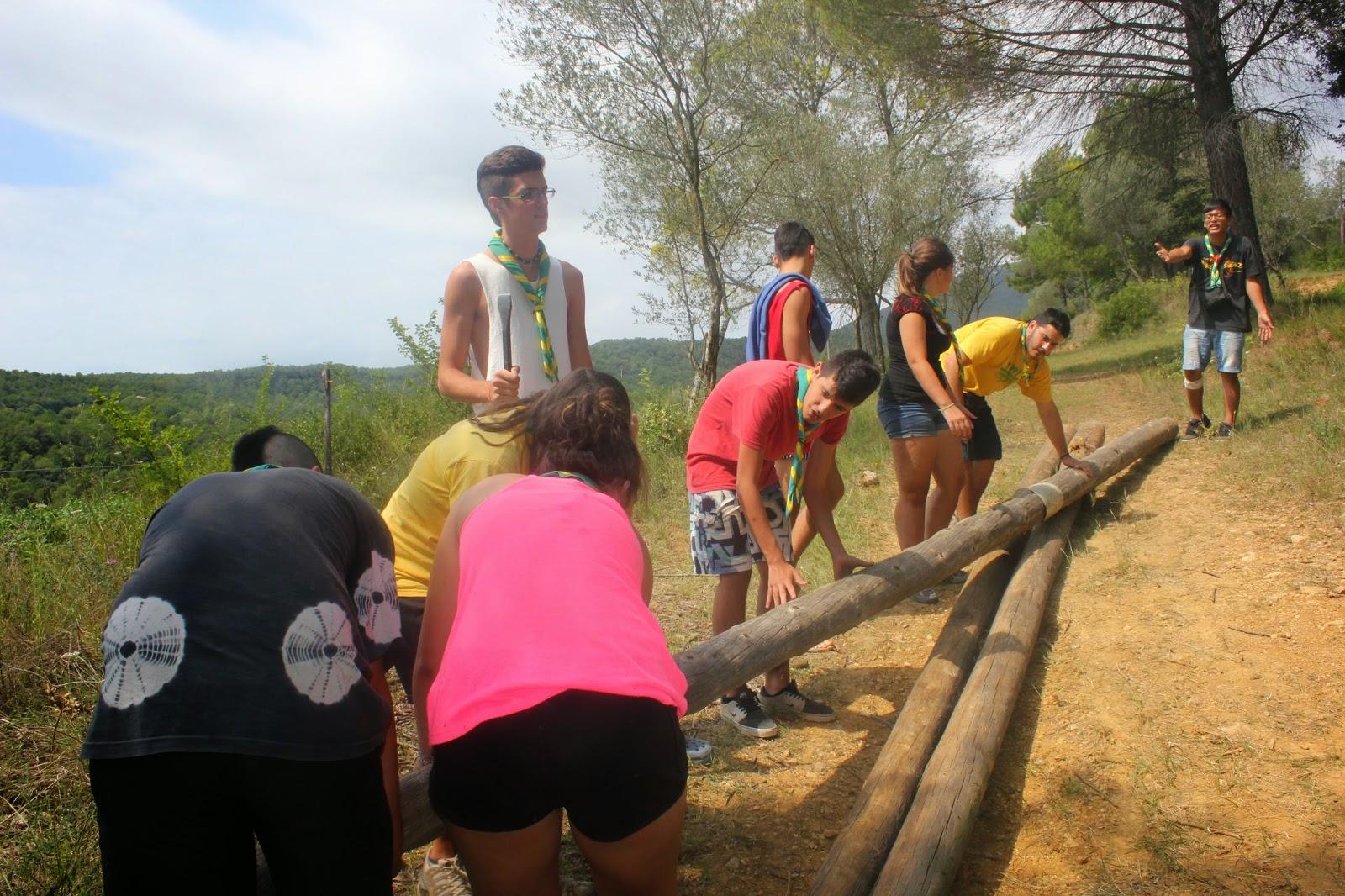Campaments Estiu Cabanelles 2014 - IMG_0240.JPG