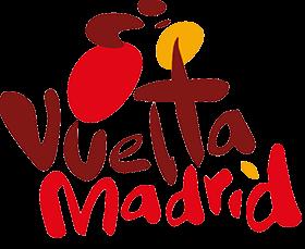 Vuelta Ciclista Internacional a la Comunidad de Madrid 2015