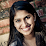 Sheena Koushik's profile photo