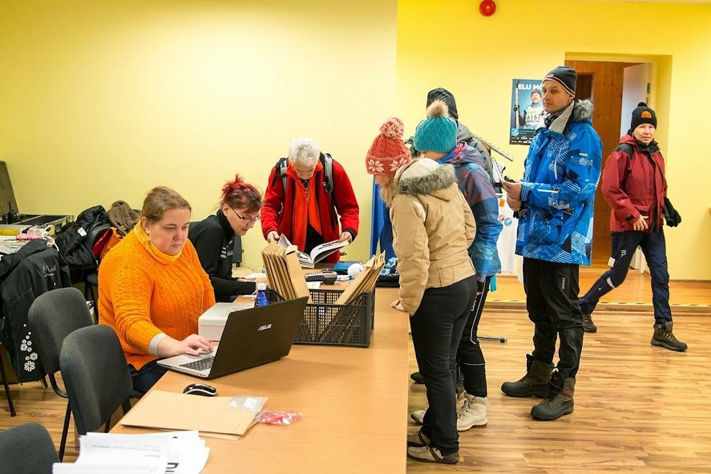 2014.02.09 Tartu Maratoni üritused Alutagusel - AS20140209KTMAR_006S.jpg