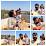 Sagar Vishwakarma's profile photo