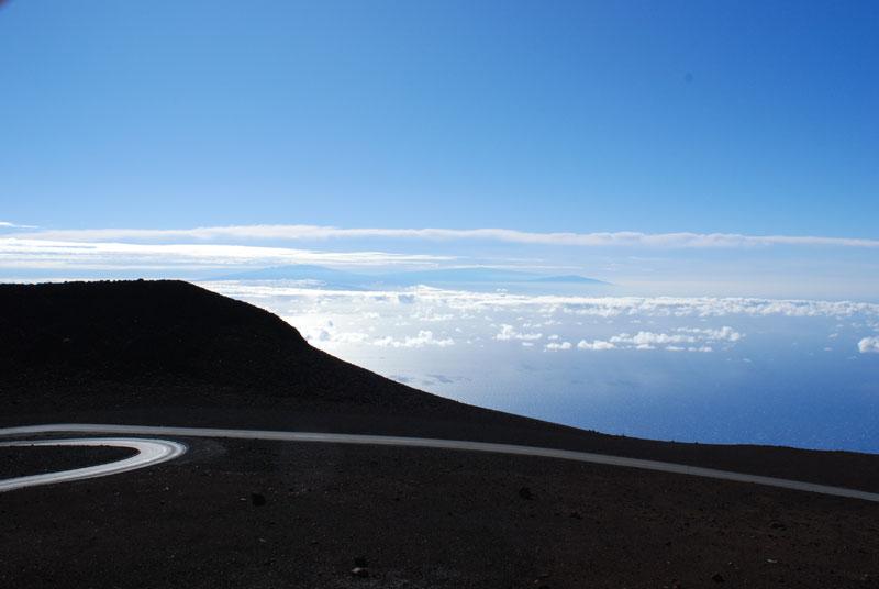 hawaii - 5.jpg