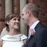 Wedding Photographer 42.jpg