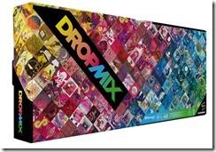 box-dropmix-game-kartu-musik