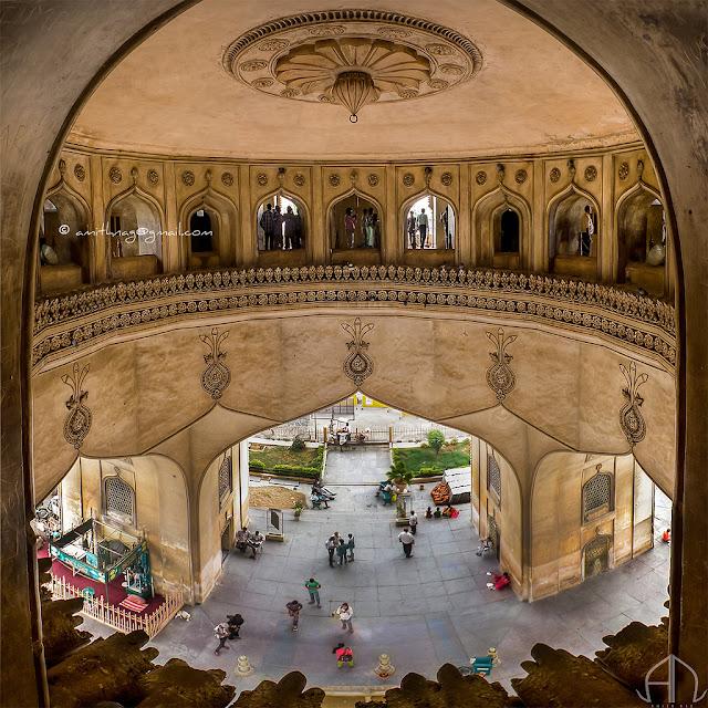 Hyderabad - Rare Pictures - b597e71148b981a340efb008c62df1829736a5e8.jpg