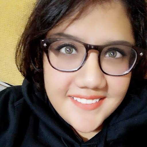 Opinión sobre Campus Training de Maria Ortega