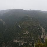 Sierra de Guara (95).jpg
