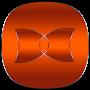 Galaxy Chrome  Icon Pack временно бесплатно