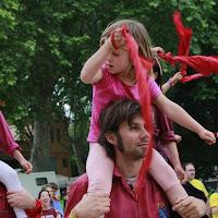 Actuació XXXVII Aplec del Caragol de Lleida 21-05-2016 - _MG_1739.JPG