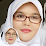 PURWATI IDAMANINGSIH's profile photo