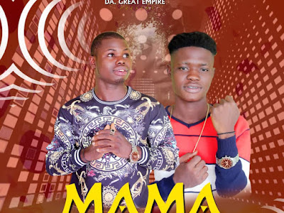 Music : RB Great ft Yung S - Mama Said || Download Mp3