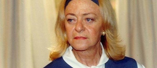 Leina Krespi