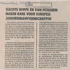 1976 - Krantenknipsels 53.jpg