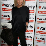 OIC - ENTSIMAGES.COM - Lisa Maxwell at the Shooting Stars - book launch party in London 19th May 2015 Photo Mobis Photos/OIC 0203 174 1069