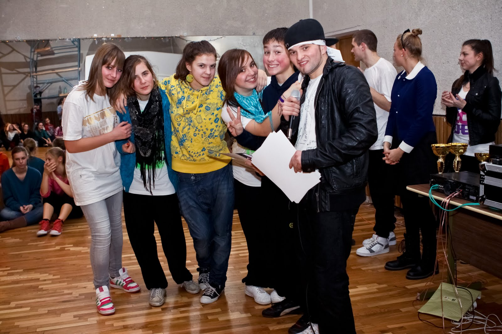 Xmas Jam at SkillZ Vilnius - IMG_7650.jpg